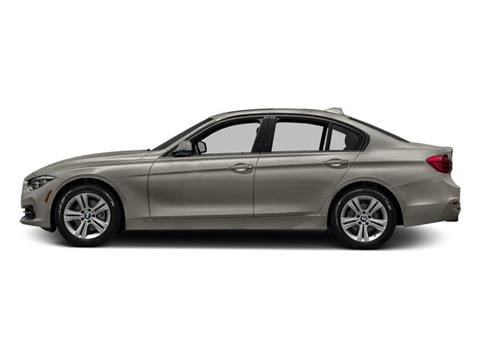 Bmw 3 Series Automatic For Hire Compare Save Drive South Africa