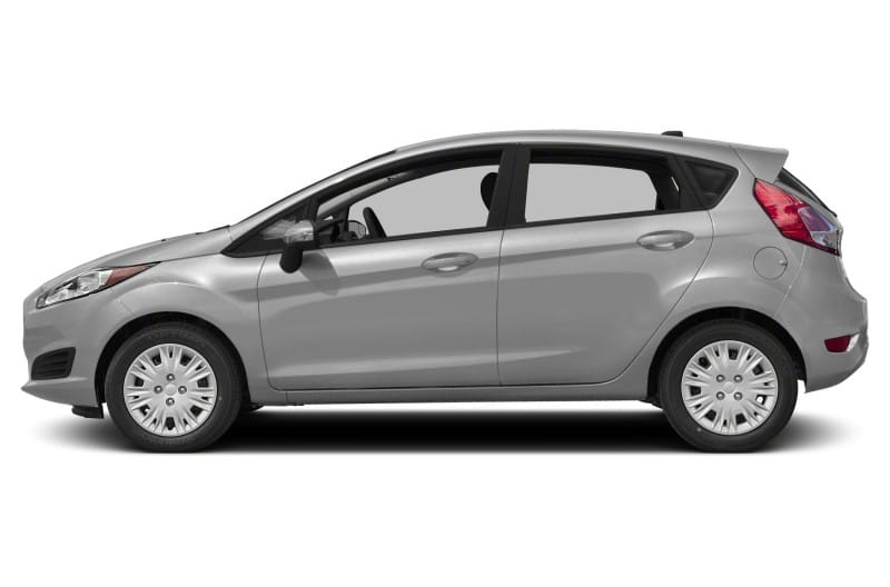 Ford Fiesta For Hire Compare Save Drive South Africa