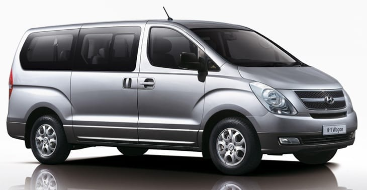 hyundai h1 for hire compare save drive south africa. Black Bedroom Furniture Sets. Home Design Ideas