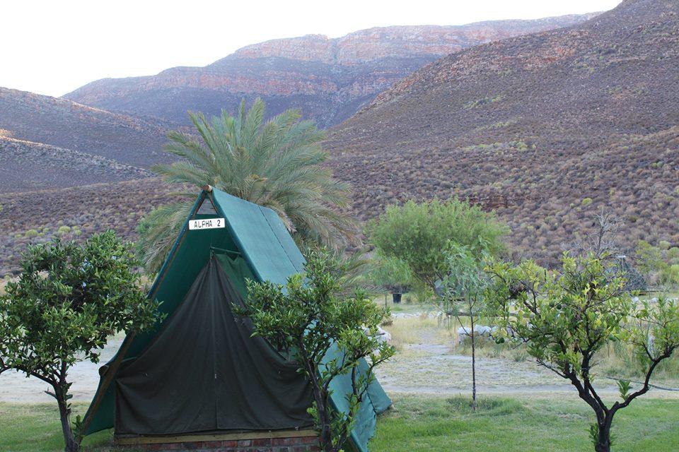 accommodation-cederberg