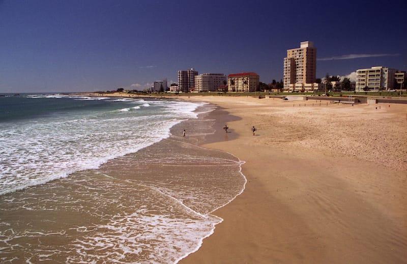 aloga-bay-beach-10