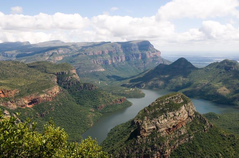 blyde-river-canyon