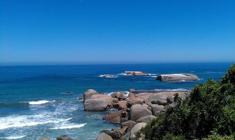 sandy-beach-940840_960_720-10