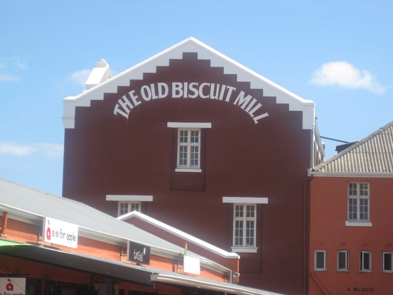 the-old-biscuit-mill