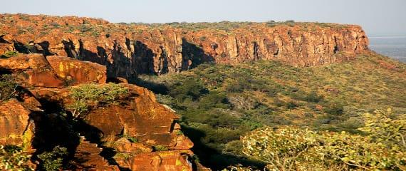 waterberg-plateau-namibia