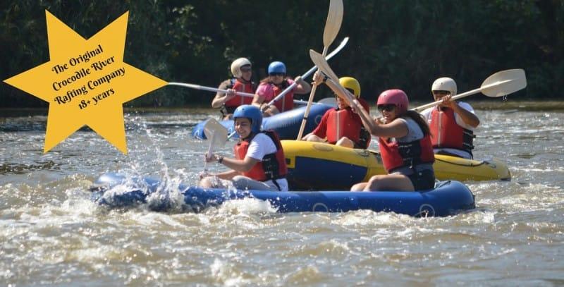 crocodile-river-near-hartbeespoort-gauteng-paddle-power