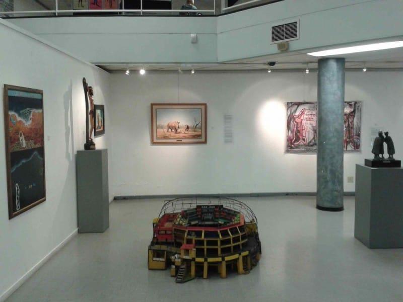 polokwane-kunstmuseum