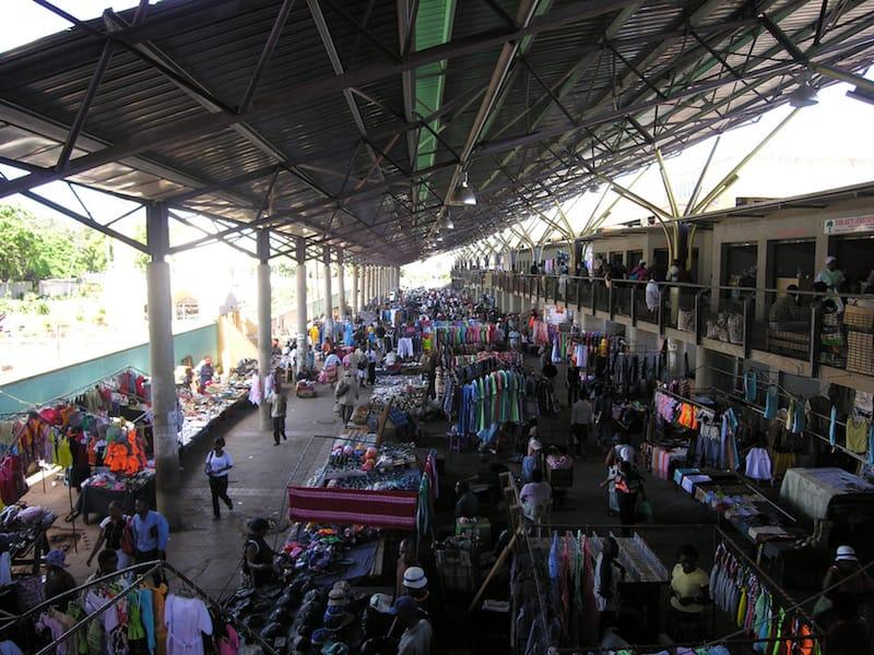durban-market