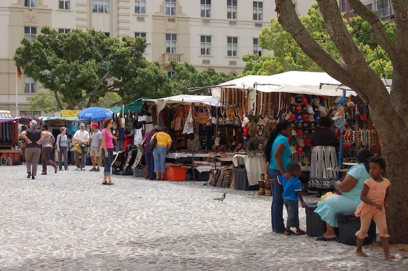 green-square-market