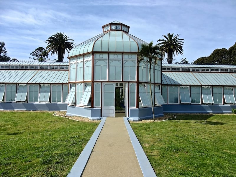 pearson-conservatory