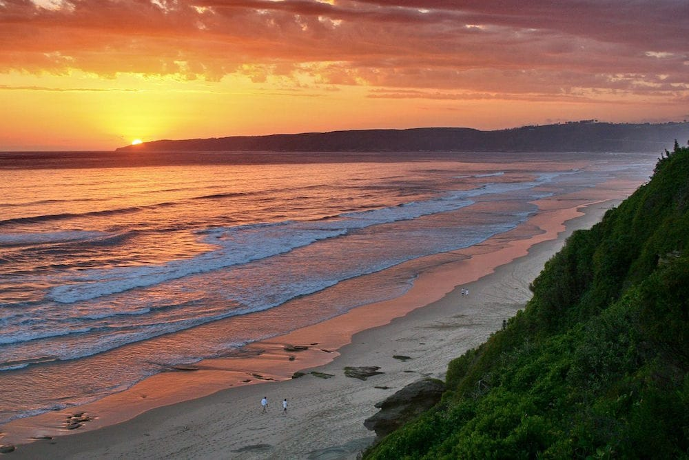 The Garden Route, Accommodation and Tours | Drive South Africa