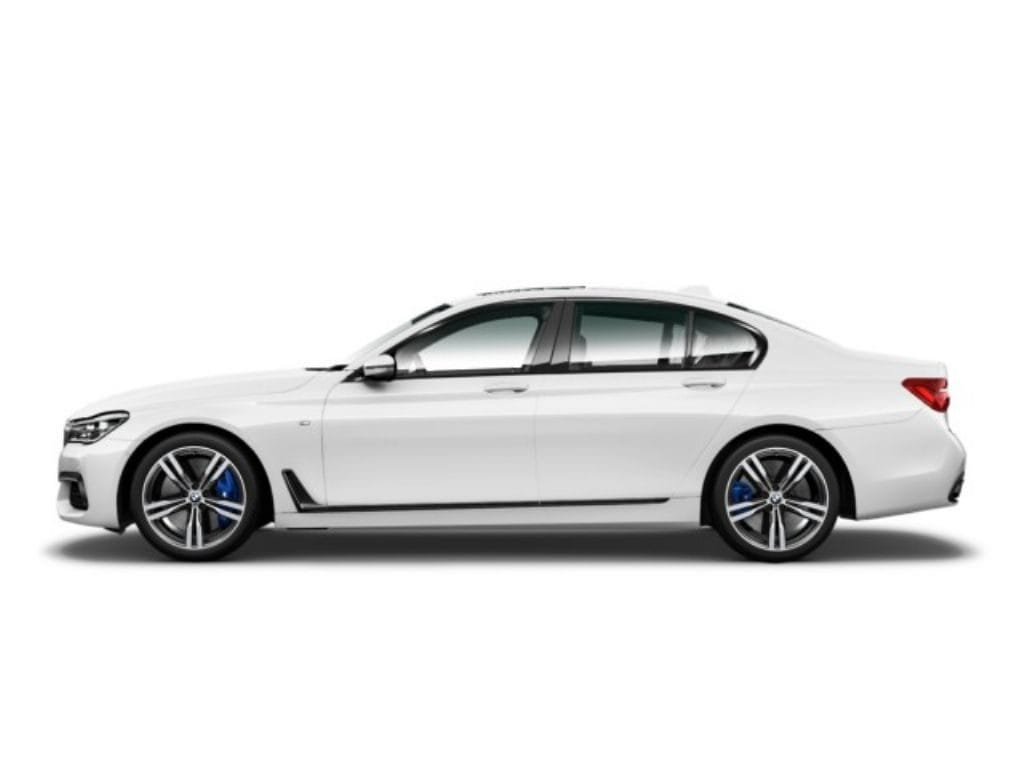 Bmw 730d For Hire Compare Save Drive South Africa