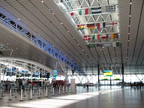 durban-airport-car-hire