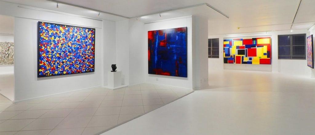 da_vinci-gallery_cape_town_millenial_art
