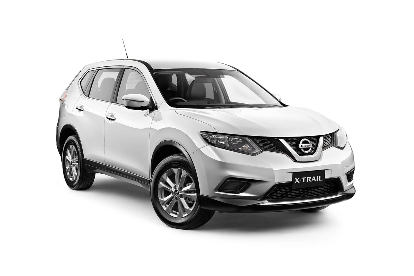 nissan x trail 4x4 automatic for hire compare save. Black Bedroom Furniture Sets. Home Design Ideas