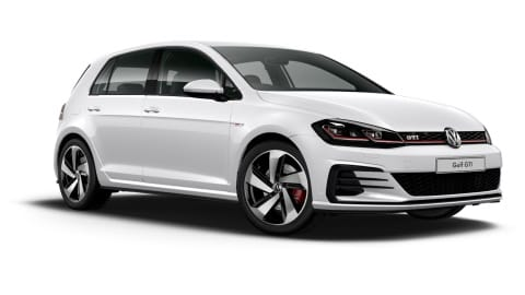 avis lux sa b volkswagen golf 7 gti drive south africa. Black Bedroom Furniture Sets. Home Design Ideas