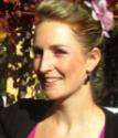 Carri- Anne Kelly